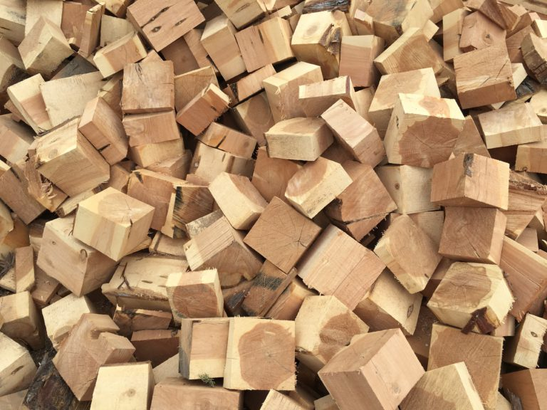 sawmill endpieces